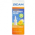 Zicam Allergy Relief No-Drip Nasal Spray - .5 oz.