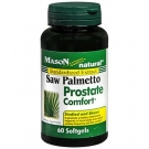 Mason Saw Palmetto Extract 160mg Softgels - 60ct