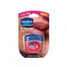 Vaseline Rosy Lip Therapy 0.25 oz