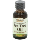 Sundown Naturals Tea Tree Oil - 1.0 oz