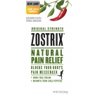 Zostrix Arthritis Pain Relief Cream - 2oz Tube