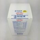 Major Tab-A-Vite Multivitamin Tablets 100ct Unit Dose Packaging