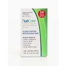 Fluticare Fluticasone Propionate Nasal Spray 120 Metered Sprays/0.56 oz