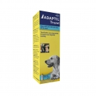 Adaptil Travel Spray 20 mL