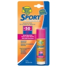 Banana Boat Sport Performance Stick, SPF 50 - .55oz Stick