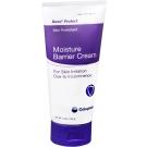 Baza Protect Skin Protectant Moisture Barrier Cream 5 oz