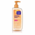Clean & Clear - Morning Burst Facial Cleanser 8.00 fl oz