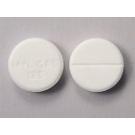 GNP Health Care, L-Lysine, 600 mg- 100 Tablets