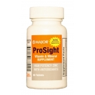 Major Prosight Tablets 60ct