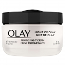 Olay Night Of Olay Firming Cream 2oz