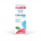 Boiron Calendula Gel Homeopathic Medicine, 1.5 oz
