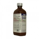 Silace Syrup 16 oz
