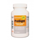 Major Prosight Tablets 120ct