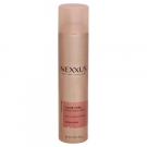 Nexxus Comb Thru Natural Hold Design And Finishing Mist - 10oz