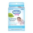 Hylands Homeopathic Baby Calming Tablets - 125 Tabs