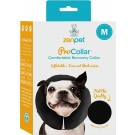 ProCollar Inflatable Comfort Recovery Collar, Medium, 9