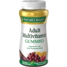 Natures Bounty Your Life Multivitamin Adult Gummies, 75ct
