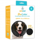 ProCollar Inflatable Comfort Recovery Collar, Small, 6