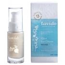 Lavido Alert Eye Cream 1.01 oz