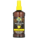 Banana Boat Deep Tanning Oil, SPF 4 - 8oz Bottle ** Extended Lead Time **