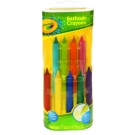 Play Visions Crayola Bathtub Crayons - 9ct