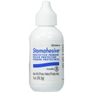 Convatec 25510 Stomahesive Protective Powder 1 Ounce