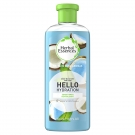 Herbal Essences Hello Hydration Conditioner - 11.7 fl oz