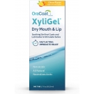 OraCoat XyliGel - 1.7 oz