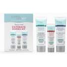 Truelipids Ultimate Eczema Kit