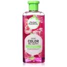 Herbal Essences Color Me Happy Shampoo & Body Wash - 11.7 fl oz