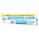 Globe Hemorrhoidal Cooling Gel with Witch Hazel - 1.8 oz