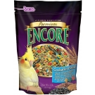 F.M. Brown's Encore Premium Cockatiel Bird Food - 2lb Bag ** Extended Lead Time **