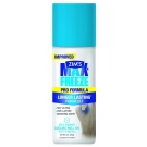 Zim's Max-freeze Pro Formula Roll On 3oz