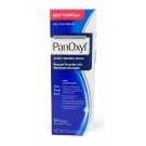 PanOxyl 10%  Acne Foaming Wash - 5.5oz