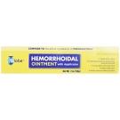 Globe Hemorrhoidal Ointment  - 2 oz
