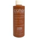 Cutar Emulsion  6oz