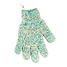 EcoTools Bath & Shower Gloves,  ** Extended Lead Time**