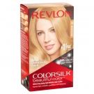 Revlon Colorsilk Beautiful Color #74 Medium Blonde