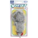 Vo-Toys Frederico Ferret Cat Toy