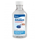 Kaz Inhalent Liquid 4 oz