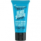 Just For Men The Best Beard Conditioner Ever, 3 Ounce