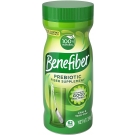Benefiber®Fiber Supplement Powder - 8.7 oz