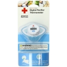 The First Years American Red Cross Digitial Pacifier Thermometer