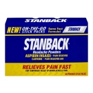 Stanback Headache Powder, 50 Ct