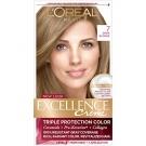 L'Oreal Excellence Creme - 7 Dark Blonde