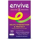 Envive Digestive Probiotic Capsule - 30ct