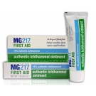 Mg217 First Aid Ichthammol Ointment, 1 Ounce