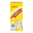Aspercreme Max Arthritis Strength No-Mess Roll-On 2.5 fl oz
