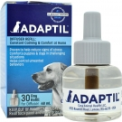 Adaptil Canine Diffuser Refill - 30 days