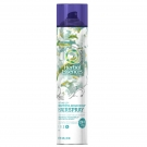 Herbal Essences Set Me Up Max Hold Hairspray Aerosol Cactus Flower & Bamboo 8 oz